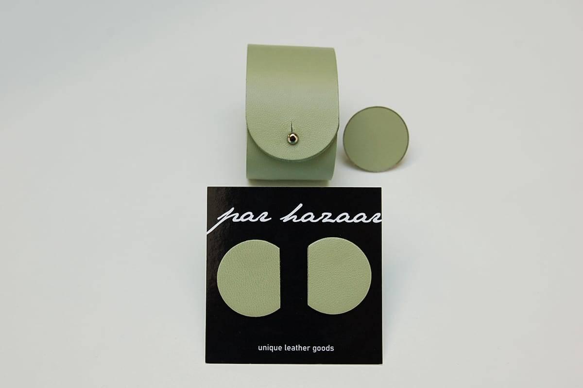 juwelen parhazaar