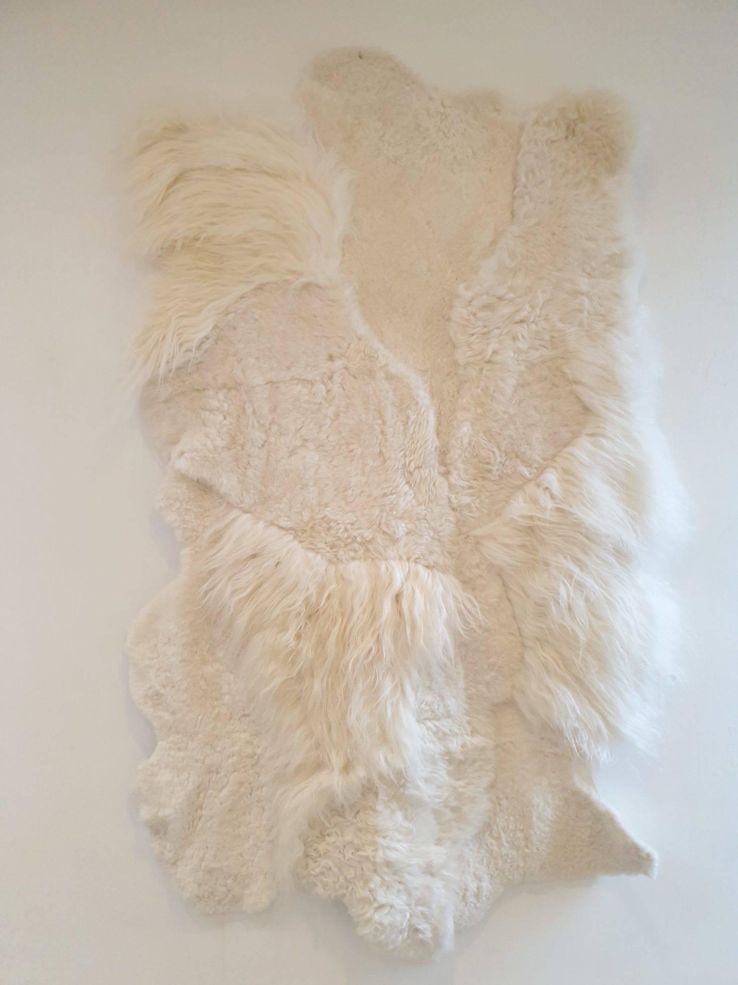 1 schapenvacht patchwork tapijt wit 1.jpg 2