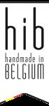 handmade in belgium parhazaar